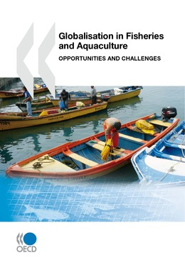 Globalisation in Fisheries and Aquaculture