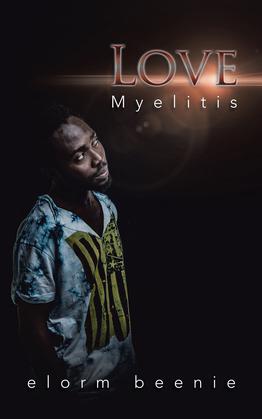 Love Myelitis