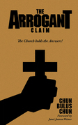 The Arrogant Claim