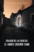 Trilogía De Los Objetos: