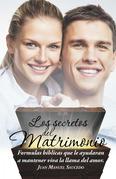 Los Secretos Del Matrimonio