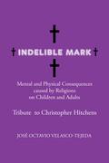 Indelible Mark