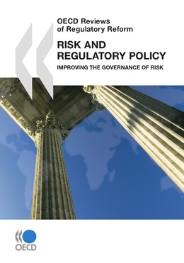 Risk and Regulatory Policy