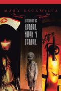 Historias De Amor, Horror Y Terror