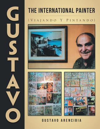 Gustavo the International Painter