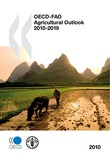OECD-FAO Agricultural Outlook 2010