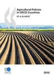 Agricultural Policies in OECD Countries 2010