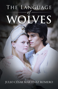 The Language of Wolves