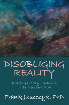 Disobliging Reality