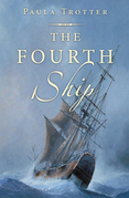 The Fourth Ship