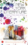 New York Literature