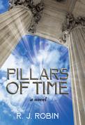 Pillars of Time