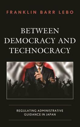Between Democracy and Technocracy