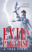 Evil in Paradise