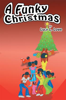 A Funky Christmas