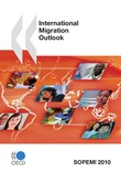 International Migration Outlook 2010
