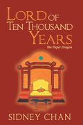 Lord of Ten Thousand Years