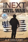 The Next Civil War