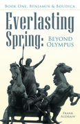 Everlasting Spring: Beyond Olympus