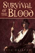 Survival of the Blood