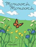 Monarch, Monarch