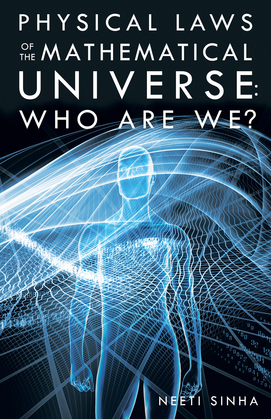 Physical Laws of the Mathematical Universe: Who Are We?