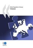 Better Regulation in Europe: France 2010
