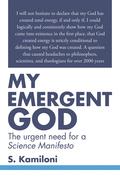My Emergent God