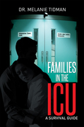 Families in the Icu
