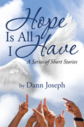 Hope Is All I Have