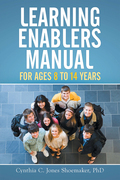 Learning Enablers Manual