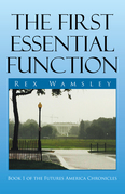 The First Essential Function
