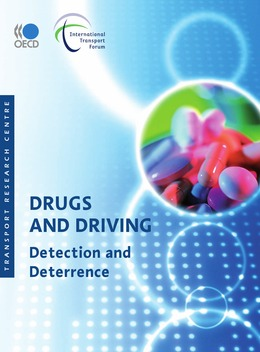 Drugs and Driving