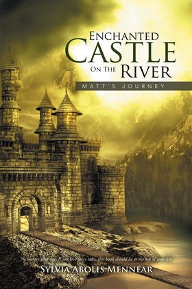 Enchanted Castle on the River