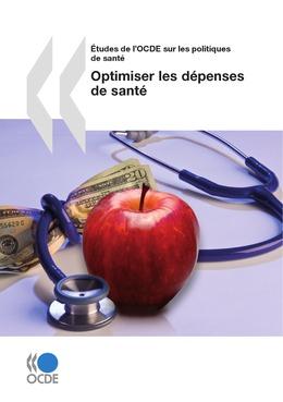 Optimiser les dépenses de santé