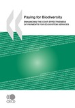 Paying for Biodiversity