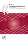 Régions et gouvernement central