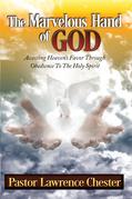 The Marvelous Hand of God