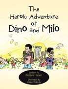 The Heroic Adventure of Dino and Milo