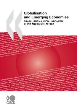 Globalisation and Emerging Economies