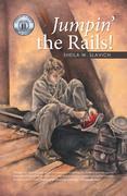 Jumpin' the Rails!