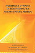 Nonlinear Dynamic in Engineering by Akbari-Ganji'S Method