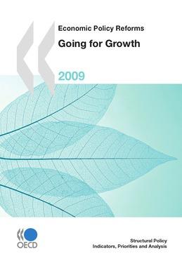 Economic Policy Reforms 2009
