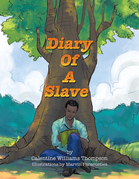 Diary of a Slave