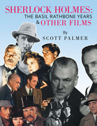 Sherlock Holmes: the Basil Rathbone Years & Other Films