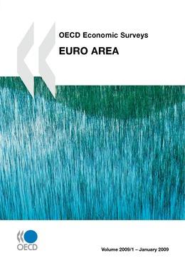 OECD Economic Surveys: Euro Area 2009