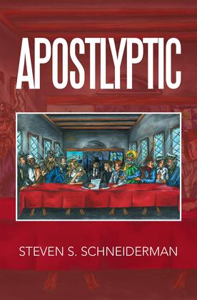 Apostlyptic