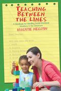 Teaching Between the Lines