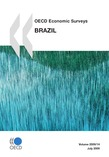 OECD Economic Surveys: Brazil 2009