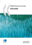 OECD Economic Surveys: Iceland 2009